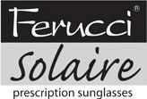 Ferucci Solaire