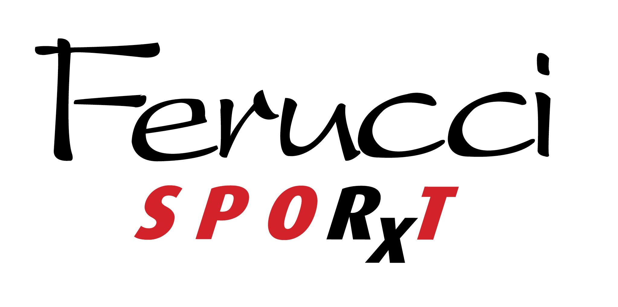 Ferucci Sport RX