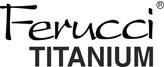 Ferucci Titanium