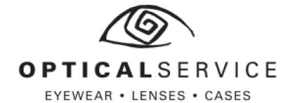 Optical Service