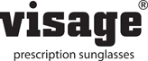 Visage Prescription Sunglasses