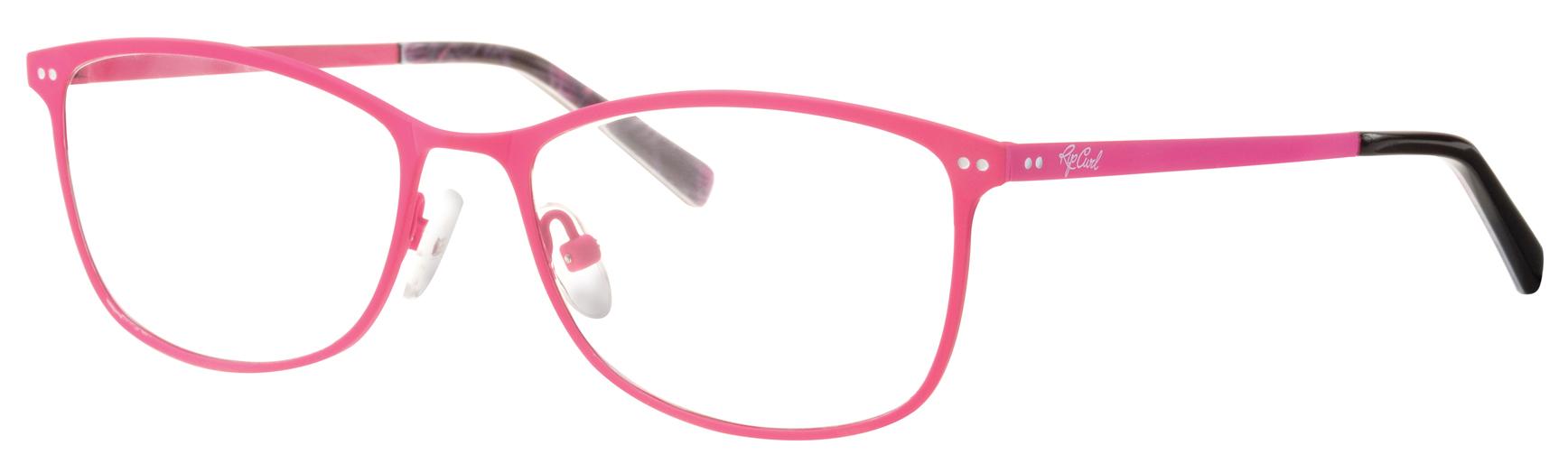 Frames - Optical Service