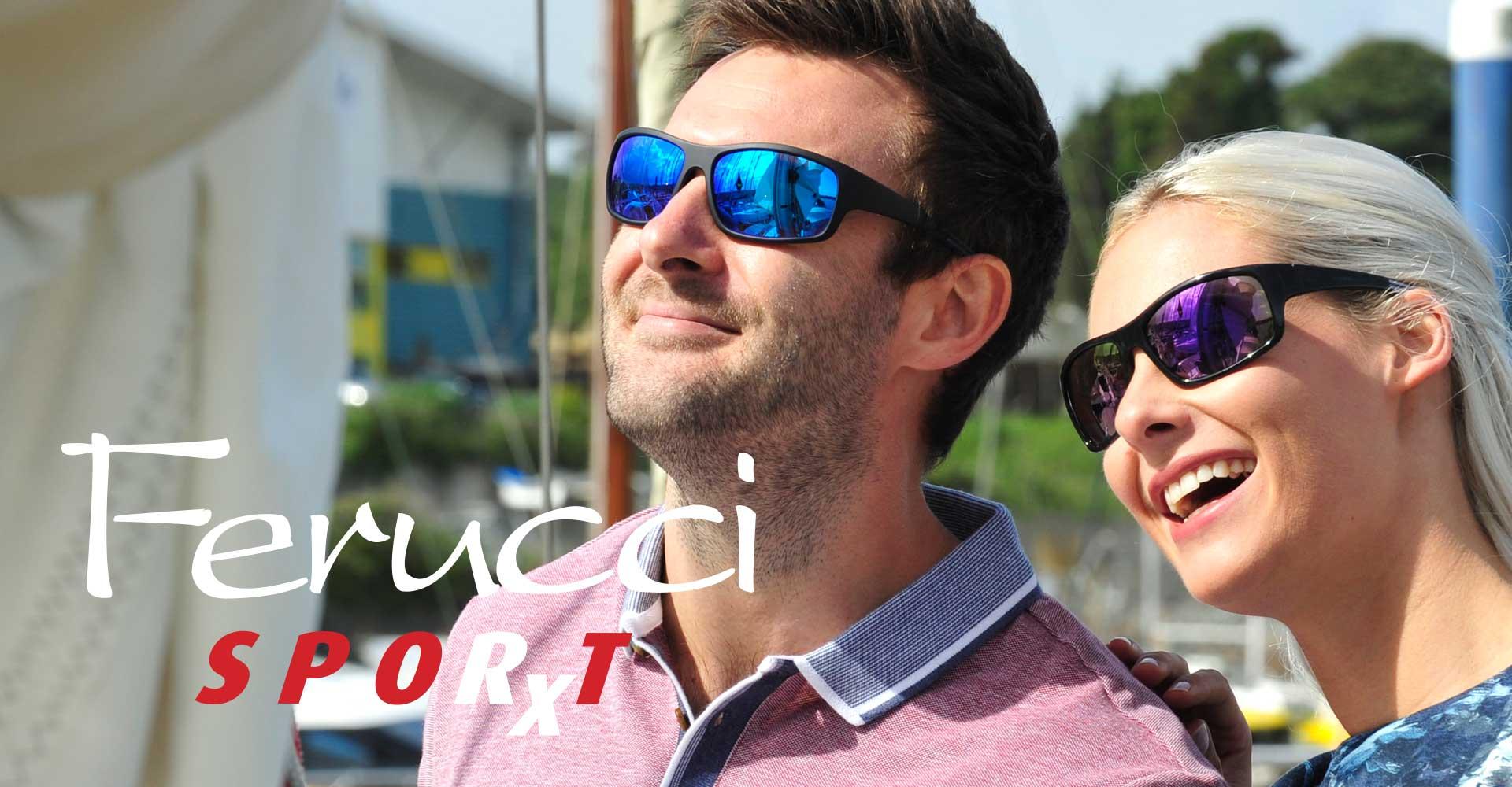 Ferucci Sport