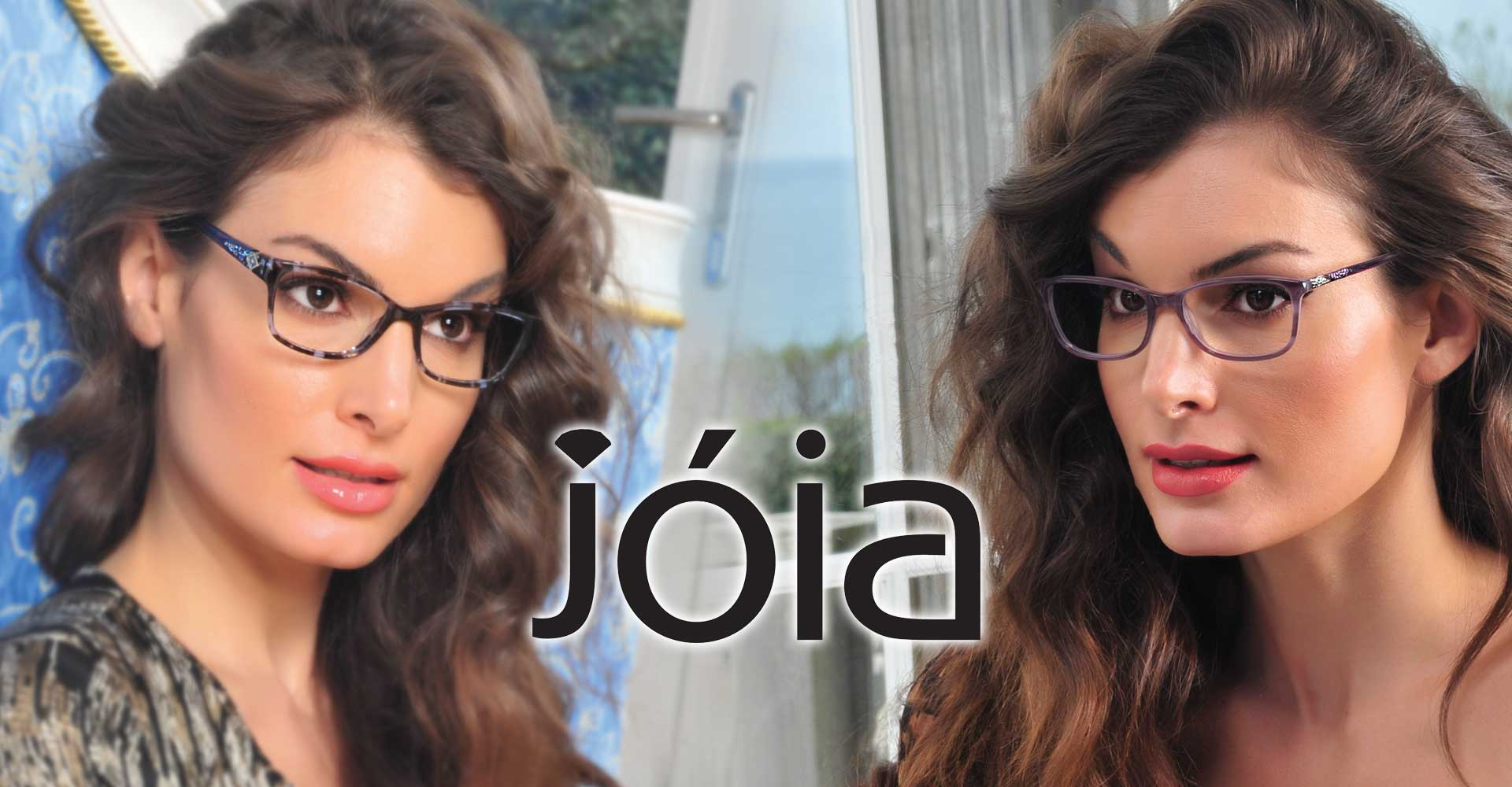 Joia