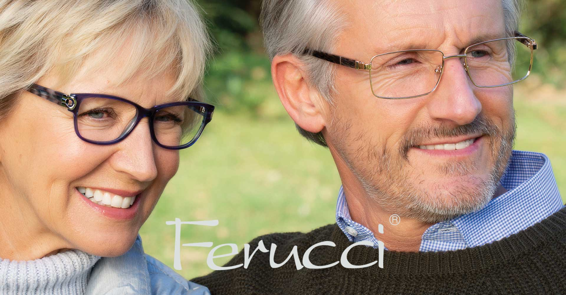 Ferucci
